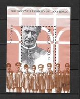 LOTE 1623   ///   POLONIA BLOCK - 1944-.... República