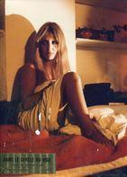 Photographie D'exploitation Film érotique Dans Le Cercle Du Vice 1972 - Photographs
