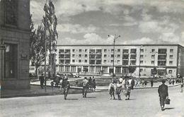 D1108 Suceava - Roumanie