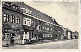Eindhovense Baan - Hechtel-Eksel
