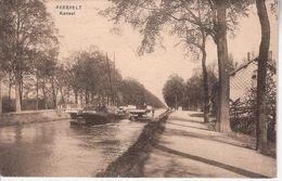 Kanaal Naar Lozen - Neerpelt