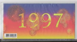 _4Za-778: Set 1977: 6 Stamps + 2 Mini-sheets Mnh - 1997-... Région Administrative Chinoise