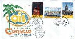 Petroleum.Curacao Oil Industry.Shell.Öl.Curaçao-Ölindustrie.Shell.Curaçao Olie-industrie.Concha.Öltanker.Oil Tanker. - Petrolio