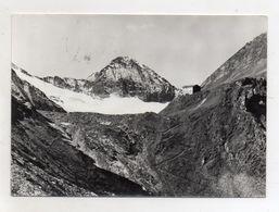 Casere Frazione Del Comune Di Predoi (Bolzano) - Rifugio Giogo Lungo - Viaggiata Nel 1967 - (FDC8176) - Bolzano (Bozen)
