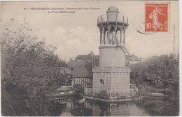 14   Ver Sur Mer  Hameau Du Petit Trianon  La Tour Malborough - Altri Comuni