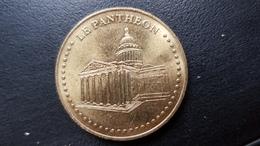 Le Panthéon 2006 - Monnaie De Paris