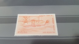 LOT 386168 TIMBRE DE FRANCE NEUF** LUXE - Poste Aérienne