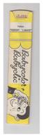 """BABYCOLOR+BABYCLIC - """"PAQUEBOT LIBERTE""""  N° 73501 - Toy Memorabilia"""