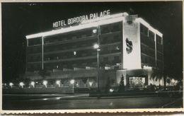 ESPAGNE(CORDOBA) HOTEL - Córdoba