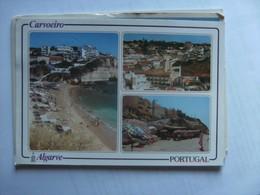 Portugal Algarve Carvoeiro - Andere