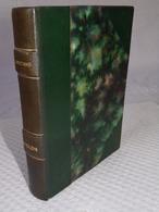 "Très Beau Livre ""L'AIGLON"" De Edmond ROSTAND De 1955 - Illustrations J. GRADASSI - Livres, BD, Revues"