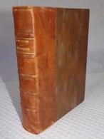 """Très Beau Livre """"LES LOUPS"""" De Guy MAZELINE De 1932 - Numéro 8478 - Livres, BD, Revues"""