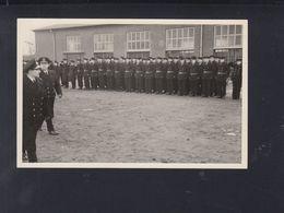 Dt. Reich AK Marine Wahrscheinlich Ostpreussen - Weltkrieg 1939-45