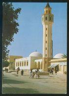 Túnez. Gafsa. *La Nouvelle Mosquée* Ed. Tanit Nº 515. Nueva. - Túnez