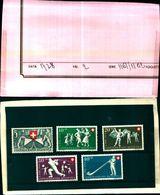 85915) SVIZZERA-PRO PATRIA-100 ANNI PRIMO FRANCOBOLLO FEDERALE-N.497/501 -MNH** SERIE COMPLETA - 1843-1852 Poste Federali E Cantonali
