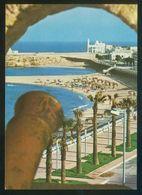 Túnez. Monastir. *Le Ribat* Ed. Carthage Nº Rm 14. Nueva. - Túnez