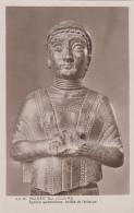 Arts - Histoire - Archéologie - Sumer Mésopotamie Irak - Femme Sumérienne - Fine Arts