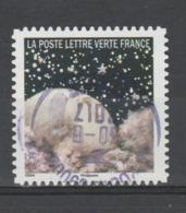 FRANCE / 2016 / Y&T N° AA 1334 - Oblitération Du 30/08/2017. SUPERBE ! - Frankreich