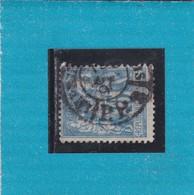 SAGE N°90  IMPRIMES/PARIS     - REF 14017 - 1876-1898 Sage (Type II)