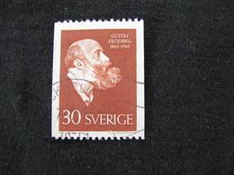 Schweden  461  O - Schweden