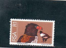AFRIQUE DU SUD 1974 ** - Afrique Du Sud (1961-...)