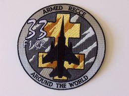 Patch Armée De L'Air - Airforce