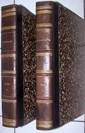 """2 VolumesRelié """" L'ILLUSTRATION 1926 """" + N° SPECIAUX < AUTOMOBILE/TOURISME/NOEL/AVIATION - Andere Verzamelingen"""