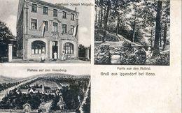 Gruss Aus Ippendorf Bei Bonn - Bonn