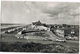 AK Egmond Aan Zee, Pension Vureboetsduin 1970 - Egmond Aan Zee