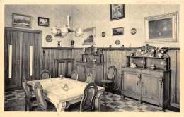 LUMMEN - St-Ferdinandinstituut - Broeders Van Liefde - Salon - Lummen