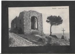 Alassio (SV) - Piccolo Formato - Non Viaggiata - Italia