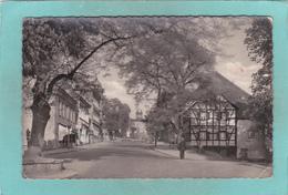 Small Postcard Of Bensberg, Rheinisch-Bergischer Kreis, Koln, Nordrhein-Westfalen, Germany,,Q85. - Allemagne