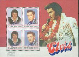 A74- St.Vincent. Actor. Famous People. - Actors