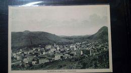 CI - GONNESA  Panorama Fine Anni 40 - Iglesias
