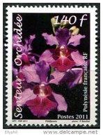 Polynésie, N° 956** Y Et T - Neufs