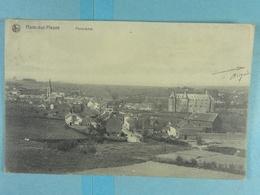 Ham-sur-Heure Panorama - Ham-sur-Heure-Nalinnes