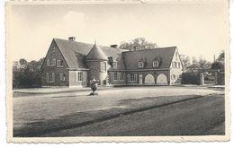 Limal Le Château Du Baron Flerlant. - Other