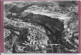 43.- ST-AR¢ONS .- Vue Panoramique - Sonstige Gemeinden