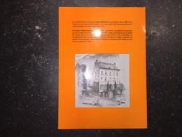 18A - à La Découverte De Fosses La Ville Par R Delooz 112 Pages - Histoire