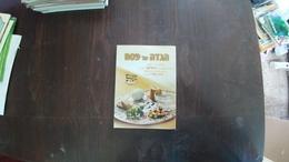 Passover Eve-passover Hagda Passover For Pesach-(14)-write From Hebrew - Boeken, Tijdschriften, Stripverhalen