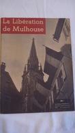 LIBERATION DE MULHOUSE - Other