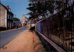 44 - CORDEMAIS - - France