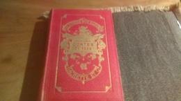 147/ NOUVEAUX CONTES DE FEES  1914 PAR MME LA COMTESSE DE SEGUR TRES BEAU LIVRES - Books, Magazines, Comics