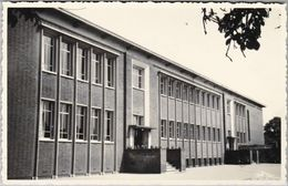 OOSTMALLE - Instituut Immaculata - Handelsschool En Leerwerkschool - Photo-carte - Malle