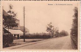 Antwerpse Steenweg - Beerse
