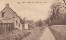 AK-65  HUY    Chemin De La Sarte - Huy
