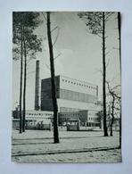 Académie De RENNES - Centrale Thermique D'ARJUZANX - édité Par L'Electricité De France - (photographie  BARANGER) - Frankreich