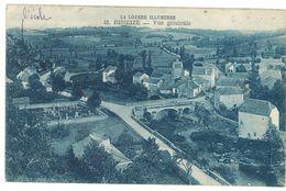Cpa Rimeize - Vue Générale - France