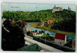 52699439 - Rochsburg - Lunzenau