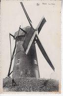 Molen Van Retie - Retie